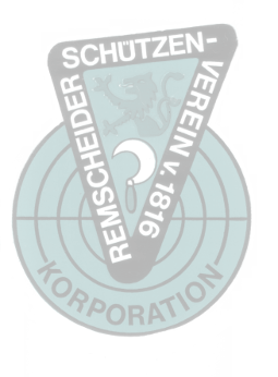 logo-transparent